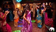 Vijay_Kavita_Marwari_Indian_Wedding_Reception-8028